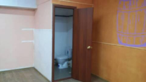 Продам помещение свободного назначения в Ленинском р-не г. Иркутск - Фото 5