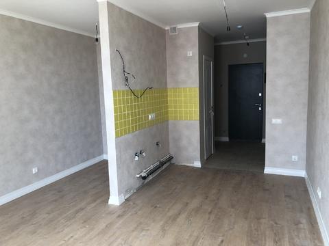 Сдается 1-комнатная квартира , Коммунарка - Фото 3