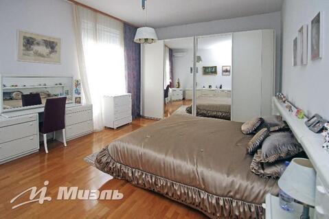 Продажа квартиры, м. Тверская, Дегтярный пер. - Фото 1