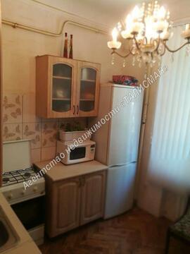 Продам 3-х комнатную квартиру, Центр - Фото 4