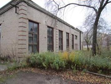 Теплый склад 10 000 кв.м на 2,25 Га в Павловском Посаде - Фото 4