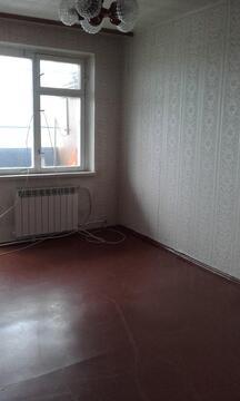 Продам 2-х комнатную квартиру в центре Тосно, ул. Победы, д. 17 - Фото 1