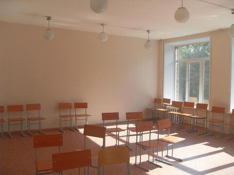 Офис, 20 кв. ул. Космическая - Фото 4