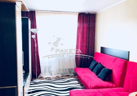 Продажа квартиры, Ижевск, Полесская ул - Фото 3
