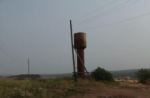 Продам зерносклад/лесопилка, 675 кв.м, с. Ягул - Фото 4