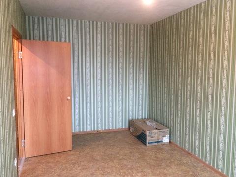 1 комнатная в новостройке - Фото 5