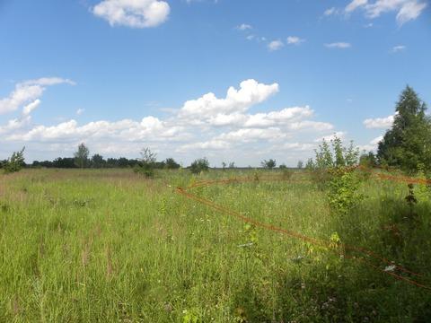 Продажа участка, Липецк, Село Большая Кузьминка - Фото 2