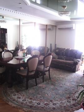 Продажа квартиры, Пятигорск, Ул. Бештаугорская - Фото 5