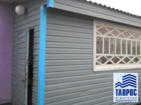 Дом с удобствами в селе с развитой инфраструктурой. - Фото 4