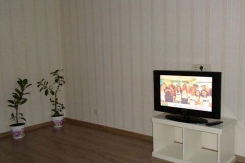 Аренда квартиры, Фролово, Ул. Московская - Фото 2