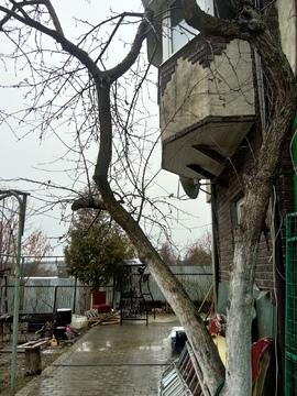 Дом в Ерино - Фото 3