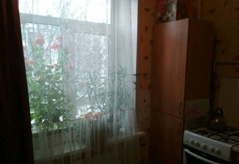 Продам 2 к кв Воскресенский б-р д.10, Продажа квартир в Великом Новгороде, ID объекта - 325492442 - Фото 1