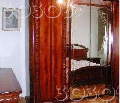 Продажа квартиры, м. Домодедовская, Каширское ш. - Фото 2