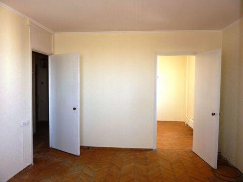 Продаем двухкомнатную квартиру - Фото 3
