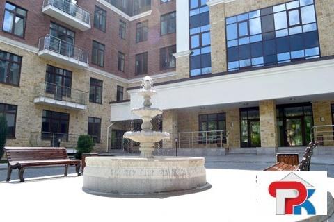 Продажа квартиры, Заречье, Турочакский район, Тихая - Фото 3