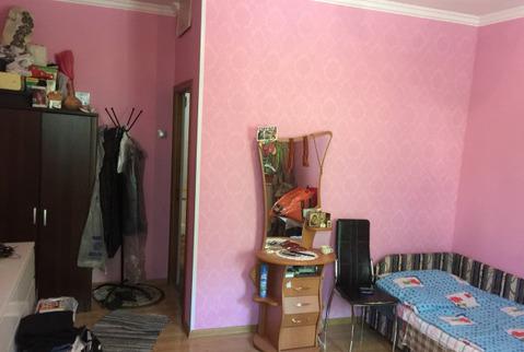 Продается 4-комн.квартира в районе Черная речка. - Фото 5