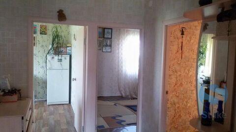 Продажа дома, Ушакова, Тюменский район, Ул Лесная (мкр Молодежный) - Фото 2