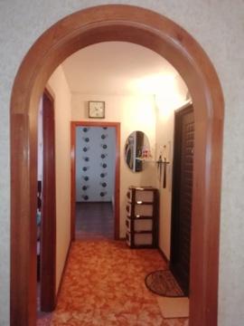 2 ком. квартира на Малахова - Фото 4