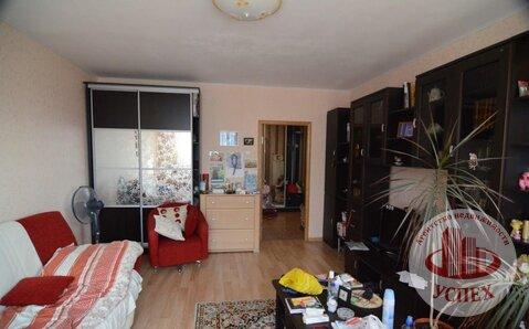 2-комнатная квартира на улице Юбилейная дом 17 - Фото 2