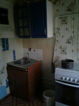 Продажа квартиры, Серпухов, Ул. Российская - Фото 2