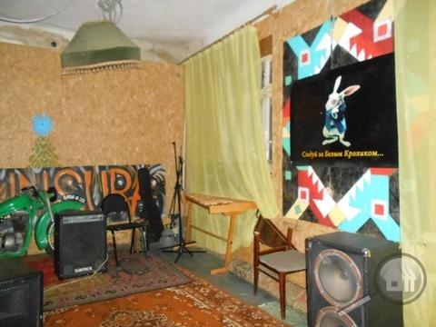 Продается нежилое помещение, ул. Гладкова - Фото 3