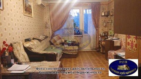 Предлагается к продаже двухкомнатная квартира в панельном доме - Фото 1