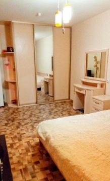 Продам 2х комнатную квартиру в Радужном - Фото 2