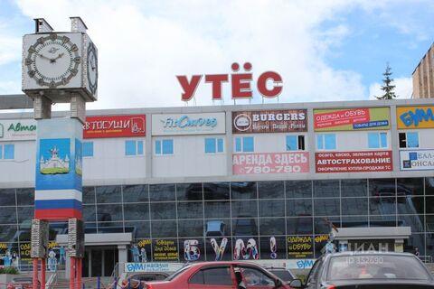 Аренда квартиры посуточно, Орел, Орловский район, Ул. Октябрьская - Фото 2