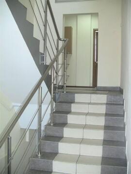 Продам офисное помещение 1706 кв.м, м. Пролетарская - Фото 2