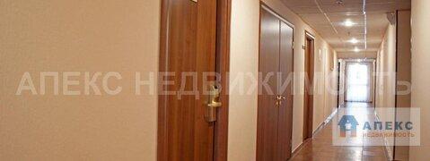 Аренда офиса 20 м2 м. Тимирязевская в бизнес-центре класса В в . - Фото 3