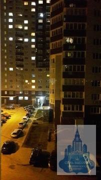 Предлагаем к продаже просторную новую 2-х комнатную квартиру - Фото 4