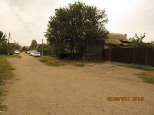 Продажа участка, Астрахань, Ул. Колумба - Фото 2