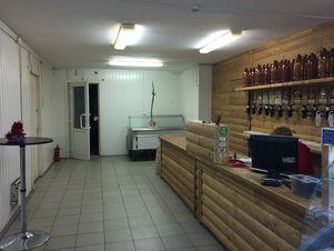 Продажа торгового помещения, Десногорск - Фото 2
