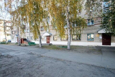 Продам однокомнатную квартиру в Ялуторовске - Фото 5