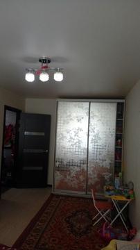 2х комнатная Квартира с индивидуальным отоплением - Фото 4