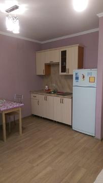 Продается квартира-студия ул.Щорса, г.Малоярославец - Фото 3