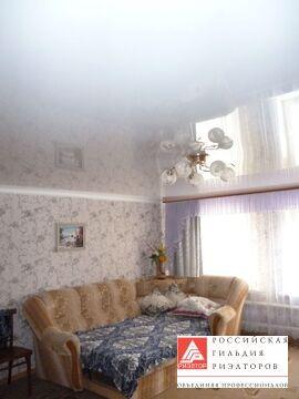 Дома, дачи, коттеджи, ул. Матюшенко, д.13 - Фото 4
