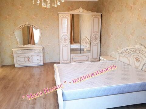 Сдается впервые кирпичный 3-х этажный дом (300 кв.м) в Боровском район - Фото 2