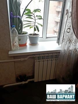 Комнаты, ул. Еременко, д.87 - Фото 5
