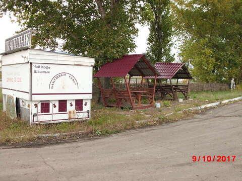 Продажа псн, Рогачевка, Новоусманский район, М 4 - Фото 2