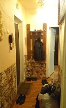 Продается 2х комнатная квартира г.Наро-Фоминск ул.Ленина 27а - Фото 1