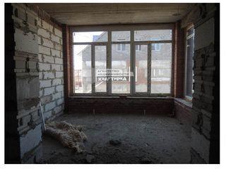 Продажа квартиры, Ишим, Ишимский район, Улица Большая Садовая - Фото 1
