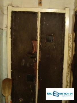 Продажа квартиры, Котлас, Котласский район, Ул. Маяковского - Фото 3
