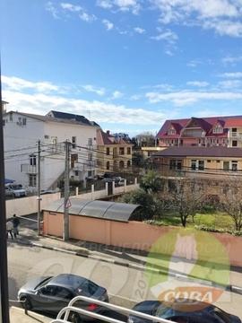 Продажа квартиры, Сочи, Ул. Станиславского - Фото 5