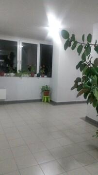 Продам квартиру в корп.1011 Зеленоград - Фото 2