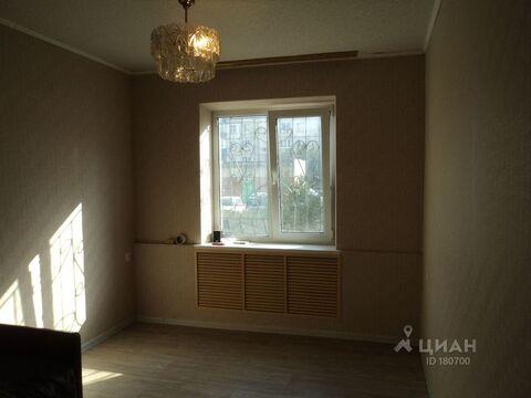 Продажа квартиры, Елец, Ул. Коммунаров - Фото 2