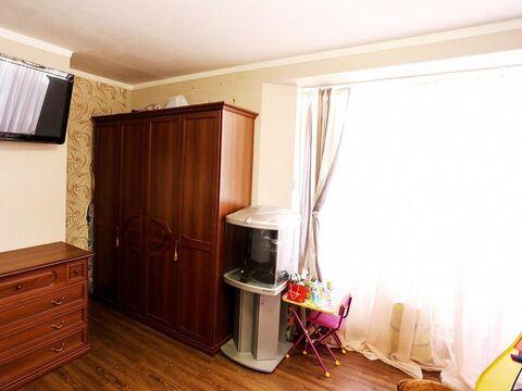 Продается таунхаус г Краснодар, ул Владимирская, д 9 - Фото 5