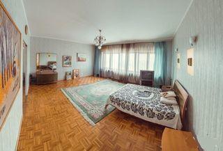 Продажа квартиры, Хабаровск, Ул. Слободская - Фото 1