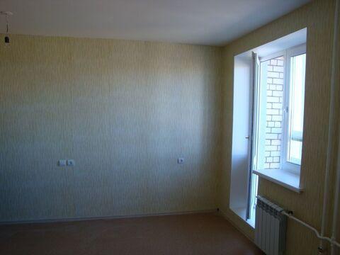 Сдам квартиру в 2 Давыдовском, без мебели - Фото 1