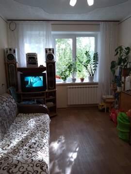 Продам 1-комнатную квартиру м/с типа в сзр - Фото 5